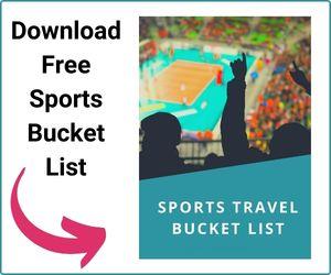 Sports bucket list download